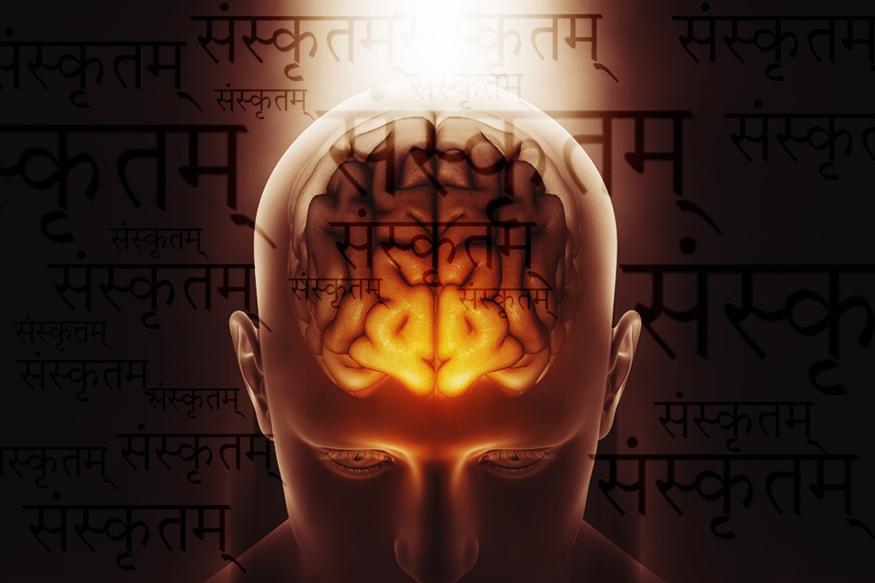 This Study Claims Memorising Sanskrit Mantras Enhances Memory