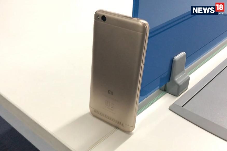 Xiaomi Redmi 5A Review, Xiaomi Budget Smartphone, Xiaomi Cheapest Smartphone Review, Xiaomi Redmi 5A Price, Xiaomi Redmi 5A Features, Xiaomi Redmi 5A Specifications