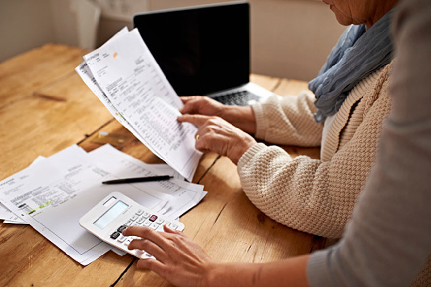 Five Easy Tricks to Ensure that you Pay Minimum Tax on Your Hard-Earned