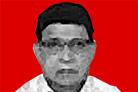 Badal Chowdhury