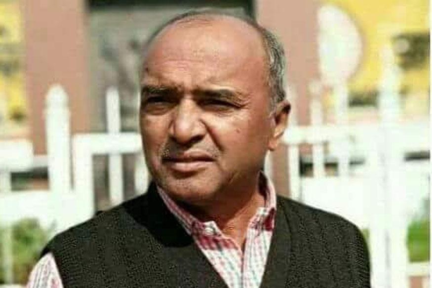 Dalit Activist's Immolation Triggers Protests in Gujarat, BJP MLA Heckled