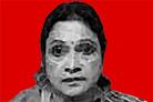 Jharna Das