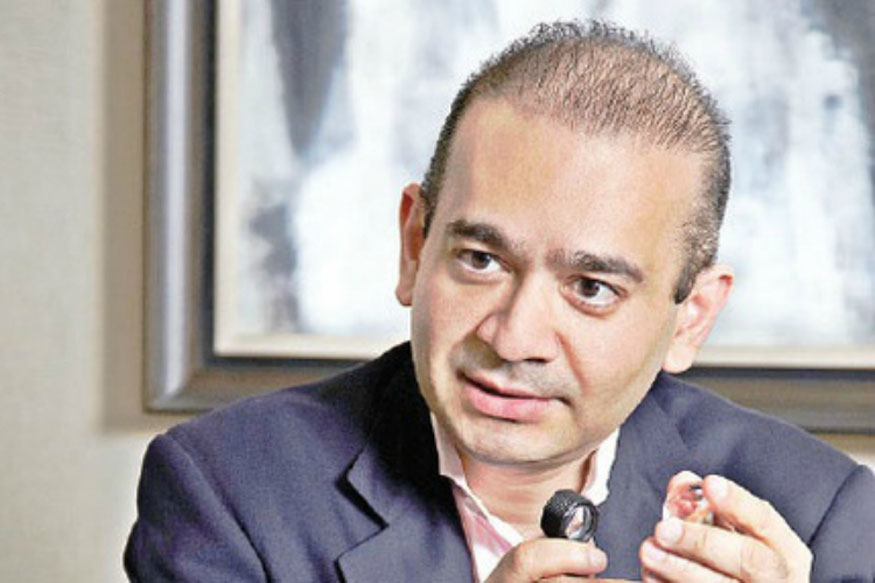 Scam Could Have Been Averted had Nirav Modi's Aadhaar Been Linked With Bank Account: Sena