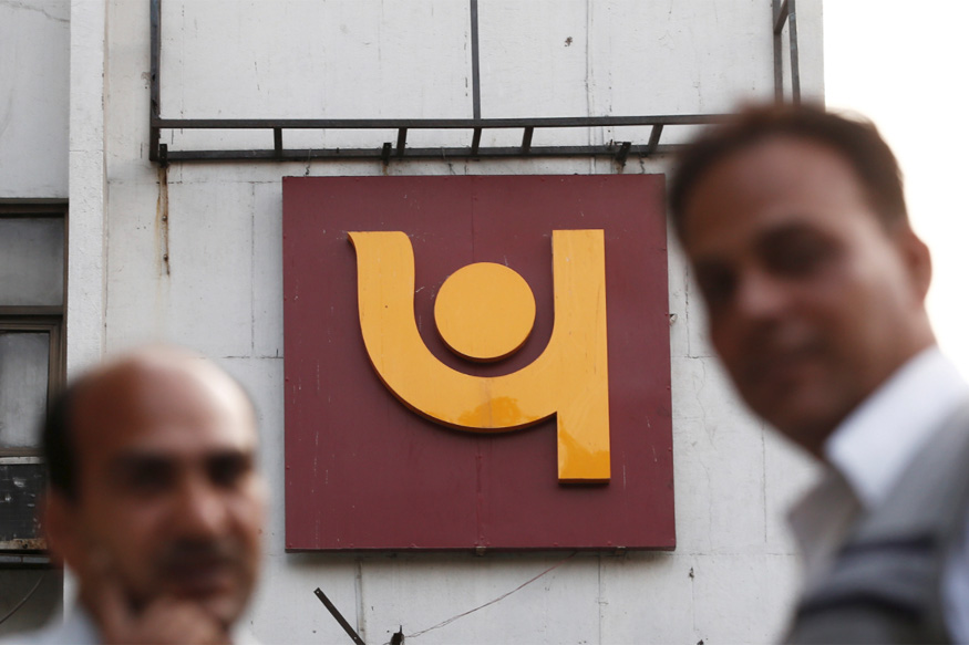 PNB Scam: Officials of Other Banks Under