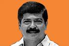 Sudip Roy Burman