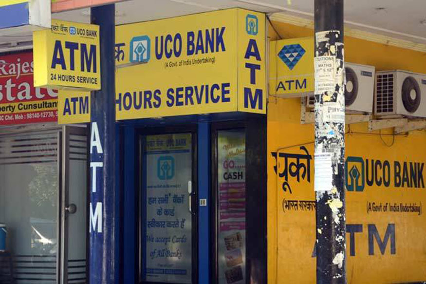 UCO Bank Admits Exposure of Over Rs 2,600 Crore in PNB