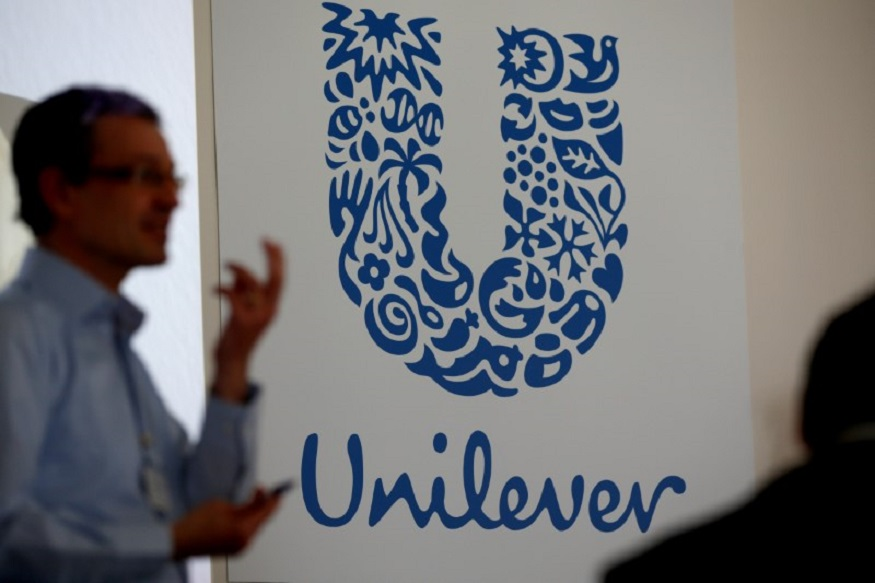 Unilever Threatens to Quit Ads From Facebook, Google And Others Citing Toxic Online Content Spread