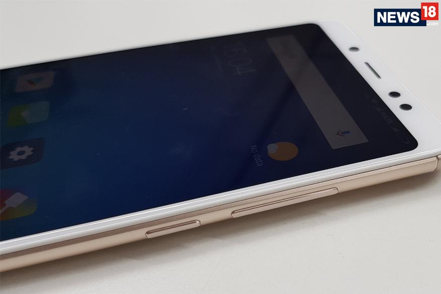 Xiaomi Redmi Note 5 Pro Review, Xiaomi Redmi Note 5 Pro Price, Xiaomi Redmi Note 5 Pro Specifications, Xiaomi Redmi Note 5 Pro Features, Xiaomi Redmi Note 5 Pro Design, Xiaomi Redmi Note 5 Pro Dual Camera, Xiaomi Redmi Note 5 Pro Battery, Xiaomi Smartphone Review, Xiaomi Smartphone Launch