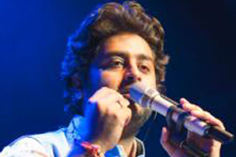 BEST MALE PLAYBACK SINGER
