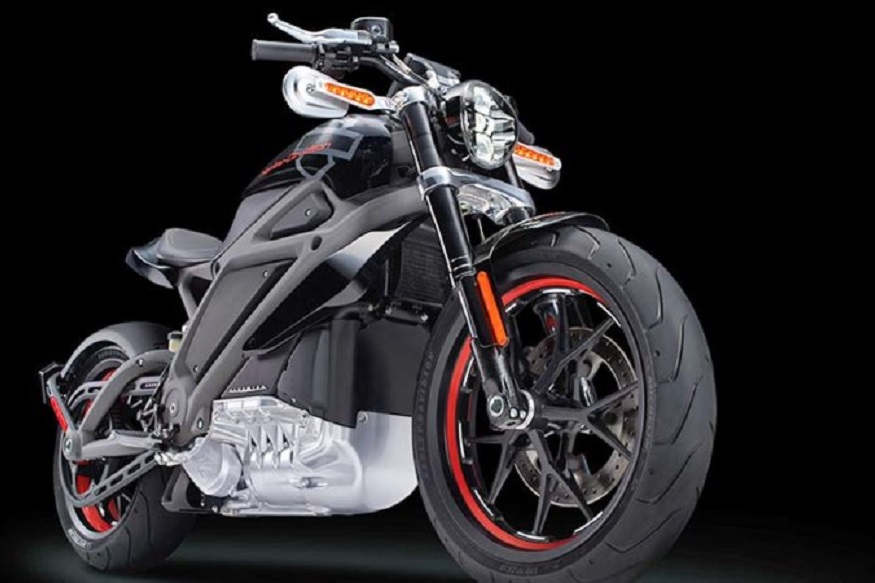 Harley-Davidson, Inc. (HOG)- Analysts Opinions Grabbing Stocks