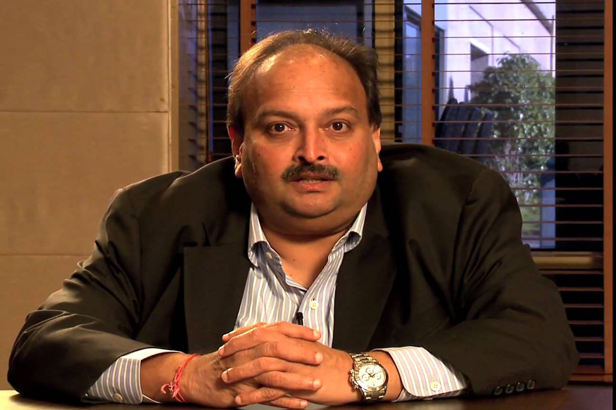 PNB Scam-tainted Mehul Choksi Tells Employees Cant Pay Salaries, Look for New