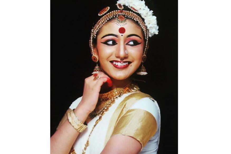priya dance instagram