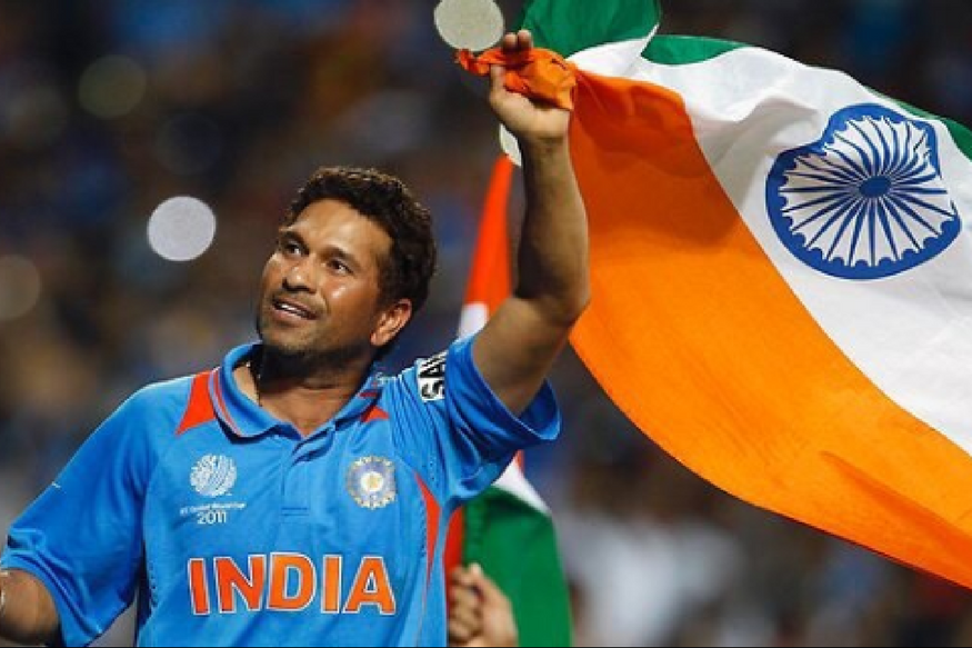 7 'Shocking' Facts About Sachin Tendulkar Every Cricket Fan Needs to Know About