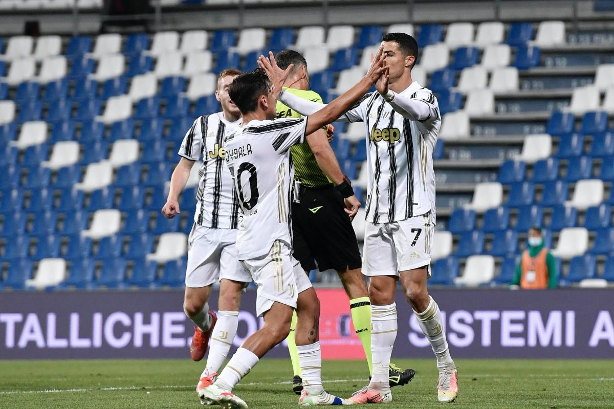 Live Sassuolo vs AC Milan online streamen Link 8