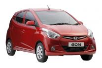 Hyundai launches Eon compact car at Rs 2.69 lakh