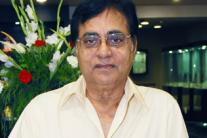 Life and times of ghazal maestro Jagjit Singh