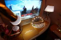 FDI in aviation: Will the Indian flyers get the Emirates experience