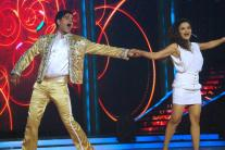 Behind the scenes: 'Jhalak Dikhhla Jaa 5' contestants