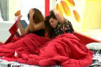 Bigg Boss 6: The worst morning faces