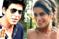 Shah Rukh Khan to Poonam Pandey: Actors who should be part of the movie on 'Bigg Boss'