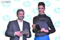HP's Slate6, Slate7 VoiceTabs come to India