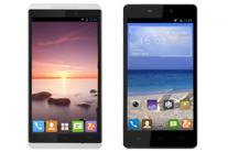 New phablets: Gionee GPad G4, M2 launched in India