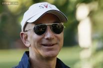 Bill Gates to Azim Premji: The world's top 10 richest tech billionaires