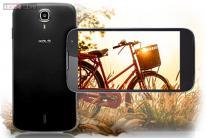 Xolo PocketPad Q2500: 6-inch, 1.3 GHz quad-core, 1280x720, 8 MP, 3000mAh, Rs 14,999