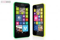 Nokia Lumia 930, 630, 635: Meet the first Windows Phone 8.1 smartphones
