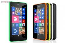 Nokia Lumia 630: Can the first dual-SIM Lumia take on Moto G, Samsung Galaxy Duos in India?