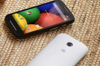 Weekly roundup: Motorola Moto E, Nokia XL and other phones launched in India this week