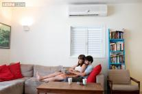 Sensibo: A tiny device that can cut your air conditioning bills by 40%