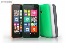 Nokia Lumia 530: The cheapest Lumia comes to India at Rs 7,349