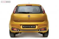 Launched: Meet the new Fiat Punto Evo