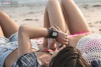 Timex Ironman One GPS+: A smartwatch that doesn't need a phone