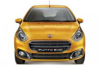 Fiat Punto Evo to Hyundai Elite i20: Cars launched in India this month