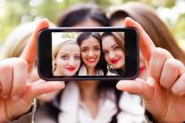 World Photography Day: Accessories that can help you take better selfies