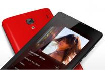 Weekly roundup: Spice's Firefox smartphone, Sony's 'selfie' phone, Xiaomi Redmi 1S, and other gadgets launched in India this week