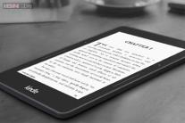 Amazon's cheapest tablet to thinnest e-reader: New Kindle devices make a debut