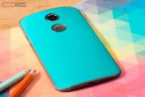 The new Moto X comes to India at Rs 31,999