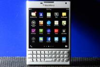 Weekly roundup: BlackBerry Passport, Nokia Lumia 730, and other smartphones launched in India this week