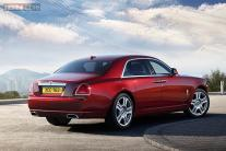 The Rs 4.5 crore Rolls-Royce Ghost Series II comes to India