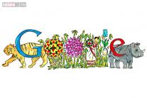 Doodle4Google: The 12 best doodles created by Indian students for Children's Day