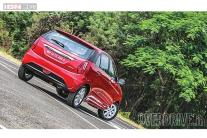 Preview: Tata's upcoming hatchback Bolt