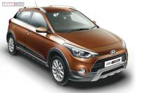 Monthly roundup: Cars launched in India in March