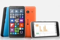 Weekly roundup: Microsoft Lumia 640, Lenovo A7000, InFocus M330, and other gadgets launched in India this week