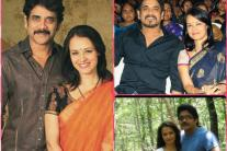Nagarjuna-Amala Akkineni: Meet Telugu cinema's power couple