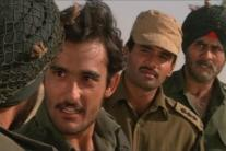 15th Kargil Diwas: Bollywood movies based on the lives of Indian soldiers