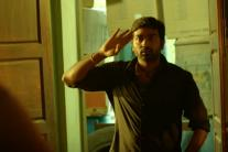 'Naanum Rowdy Dhaan' stills: Will this Nayantara-Vijay Sethupathi starrer set the box office on fire?