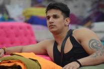 'Bigg Boss 9', Day 5: Is Prince Narula the most dependable contestant in the house?